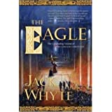 The Eagleby Jack Whyte