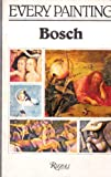Bosch (Every painting) (0847802663) by Bosch, Hieronymus