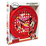 Dmm2-9008 - Minnie Mouse reloj