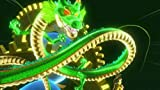 ドラゴンボール ゼノバース