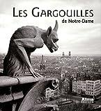 echange, troc Michael Camille - Les Gargouilles de Notre-Dame : Médiévalisme et monstres de la modernité