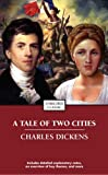 Image of A Tale of Two Cities (Enriched Classics)