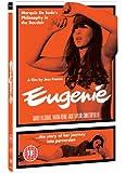 Eugene - Marquis De Sade's Philosophy In The Bourdoir [DVD]