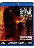 Piège de cristal [Blu-ray]
