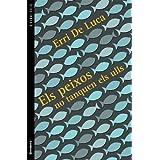 El Peixos No Tanquen Els Ulls descarga pdf epub mobi fb2