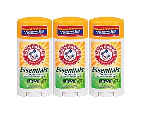 arm-hammer-essentials-solid-deodorant-fresh-25oz-3-pack