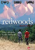 Cover art for  Redwoods