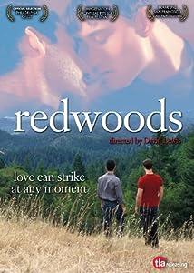 Redwoods [DVD] [2009] [Region 1] [US Import] [NTSC]