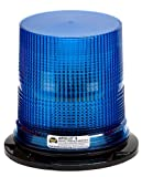 Save up to 70% on Wolo Air Horns and Warning Lights