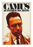 Camus (0394524594) by McCarthy, Patrick
