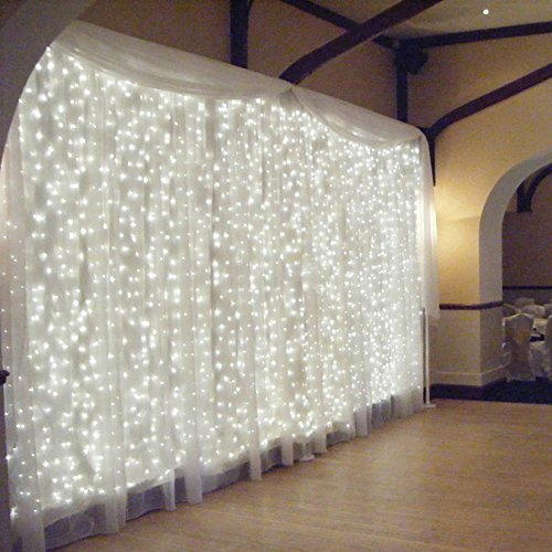 omgai-window-curtain-icicle-string-lights-of-300led-for-christmas-xmas-wedding-party-home-decoration