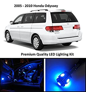 2007 honda odyssey dash light sliding door autos post. Black Bedroom Furniture Sets. Home Design Ideas