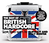 Best of British Hardcore