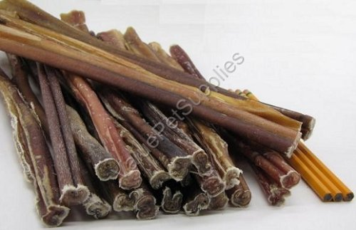 deals for valuebull 200 medium 12in all natural bully sticks coupons low cost helenjvr 39 s blog. Black Bedroom Furniture Sets. Home Design Ideas