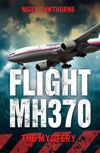 flight-mh370-the-mystery