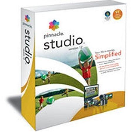 Dazzle Studio V12 Video Editing Simplified
