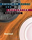 Catering, Sales and Convention Services