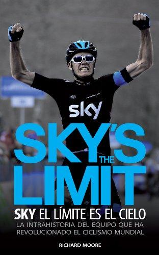 SKY S THE LIMIT