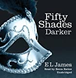 By Author Fifty Shades Darker
