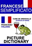 Francese Semplificato - Picture Dicti...