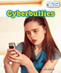 Cyberbullies (Stay Safe Online)