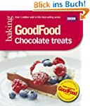 Good Food Magazine: 101 Chocolate Tre...