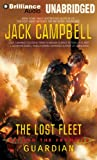 Jack Campbell Guardian (Lost Fleet: Beyond the Frontier)