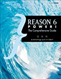 img - for Reason 6 Power!: The Comprehensive Guide book / textbook / text book