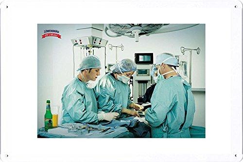 metall-poster-blechschilderplatte-blechschild-plakat-alfb1748-retro-weinlese-kunstdrucke-by-hamgaaca