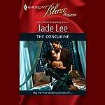 The Concubine | Jade Lee