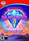 Bejeweled 3   [Download]