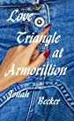 Love Triangle at Armorillion
