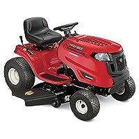 MTD SOUTHWEST 13WV78KS211 Troy-Bilt Lawn Tractor by MTD SOUTHWEST