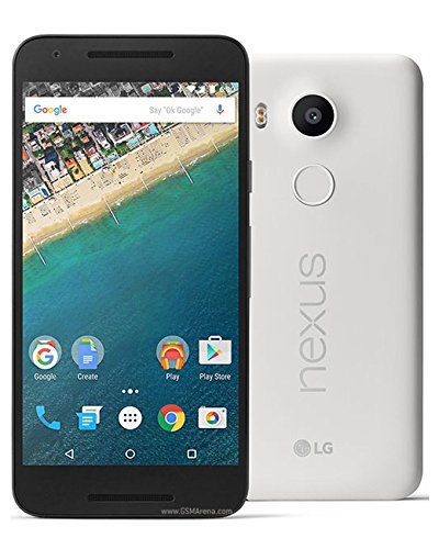 lg-google-nexus-5x-h798-32gb-factory-unlocked-gsm-4g-lte-hexa-core-android-smartphone-w-123mp-camera