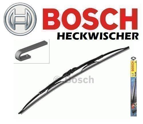 BOSCH HECKSCHEIBENWISCHER HECKWISCHER BMW