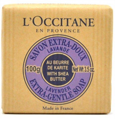 loccitane-lavender-soap-100g