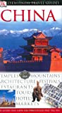 img - for By Calum Macleod China (Eyewitness Travel Guides) book / textbook / text book