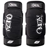 O'Neal Sinner Knee Guard black (Size: XL)