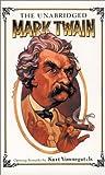The Unabridged Mark Twain, Vol. 2