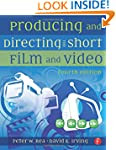 Producing and Directing the Short Fil...