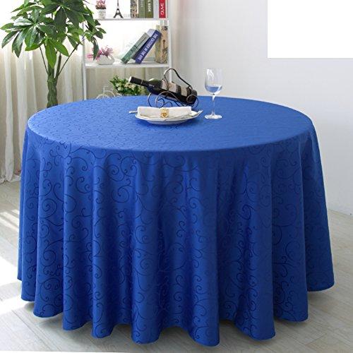 hotel-tondo-tovaglia-tovaglia-panno-tavolino-di-stile-europeo-tavolo-tavolo-quadrato-di-stoffa-tovag