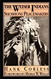 img - for The Weiser Indians Paperback - January 1, 1990 book / textbook / text book