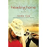 Heading Homeby Renee Riva