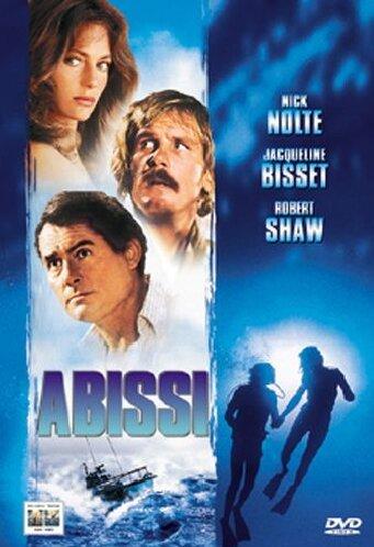 Abissi [IT Import]