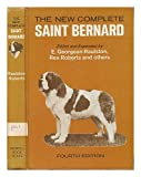 img - for The New Complete Saint Bernard, book / textbook / text book