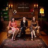 Haden Triplets [Vinyl LP]