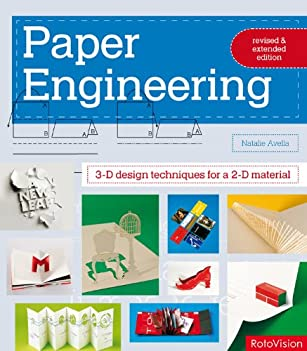 cheap engineering paper