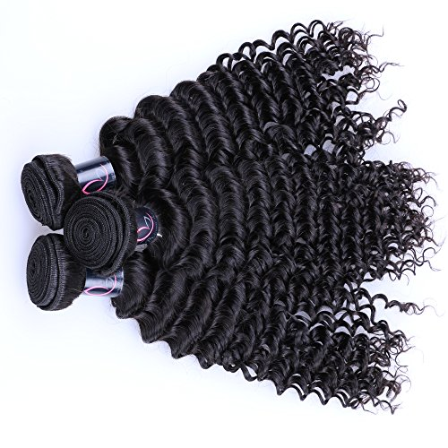 Bulanni-Hair-7A-Grade-Brazilian-Deep-Wave-Virgin-Hair-Brazilian-Deep-Curly-Virgin-Hair-Human-Hair-Weave-3pcs-lot-Natural-Black