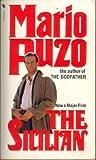 The Sicilian Mario Puzo