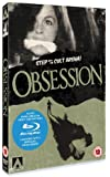 Obsession [DVD] [1976]